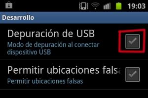 Tutorial: Instala ICS 4.0.4 Oficial en tu Samsung Galaxy S2