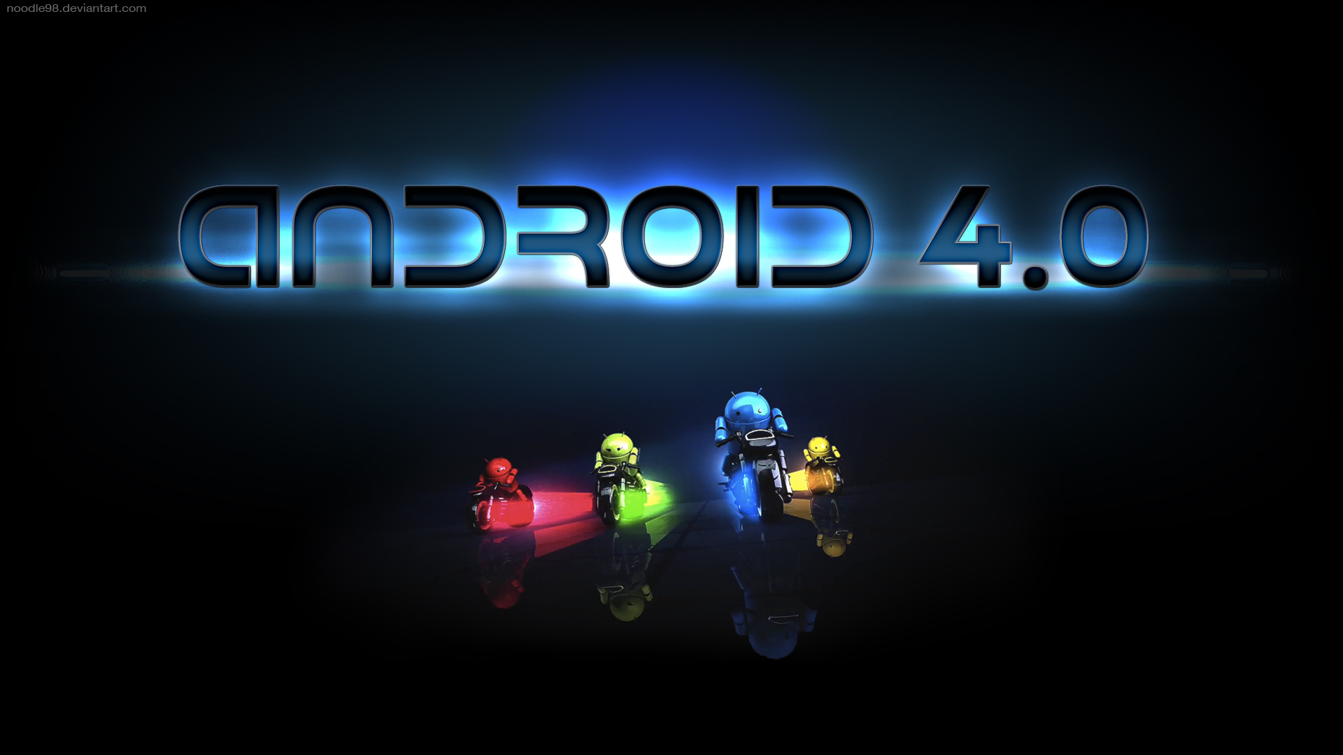 jelly bean android download for galaxy y